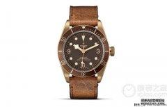 预期三万左右 买什么样的腕表最合适