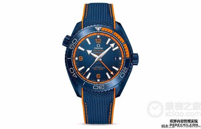 商旅人士之选 三款两地时智能手表推荐