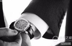 手表对于你意味着什么?