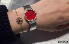 女人要怎样买手表珠宝才不会成为月光族