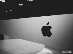 又一苹果专利获得批准!苹果指戴式设备让手机拥有混合现实