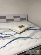 【真假辨别】晚安床垫怎么样?揭晓真相质量到底坑不坑