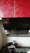 华帝CXW-248-i11090天镜油烟机跑烟吗,是否值得大家买呀?