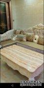 法丽莎家具是实木吗?法丽莎家具怎么样,质量烂属实?