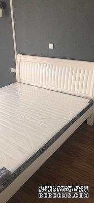 我有权对晚安床垫质量怎么样,进行评价真的太好?