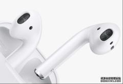 2019蓝牙耳机哪个牌子好?蓝牙耳机选购指南