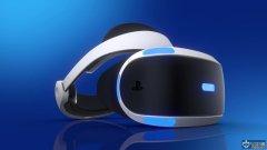 索尼:PS5将降低功耗,正研发气候变化相关的PSVR应用