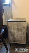 请教COWAY 1218L空气净化器怎么样?会有二次污染吗?