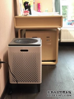 点评:COWAY空气净化器哪款好?哪款性价比高,适合新房用?
