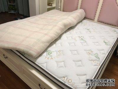 喜临门的床垫怎么样?使用三个月后彻底爱上了,内幕真相