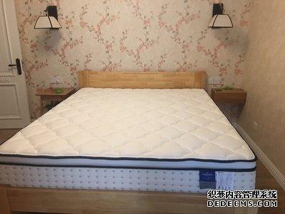 雅兰床垫怎么样?对比全友床垫哪个更可靠呢?