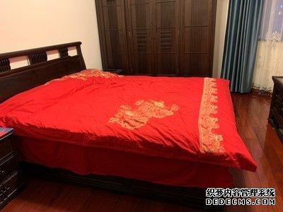 雅兰床垫独立弹簧床垫怎么样,使用三个月客观谈感受