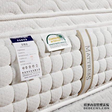 体验真相sw甜秘密床垫质量如何?专家评测揭秘爆料