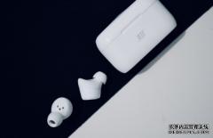 真无线蓝牙耳机哪个牌子好?教你三招选购绝招不怕踩坑