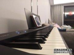 少点套路,试问罗兰电钢琴怎么样?是不是真心很好用呢?
