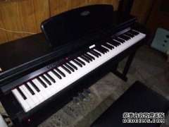 新人诉说华星钢琴怎么样?来自真实网友的评价心声