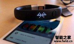 IDC发布中国可穿戴设备出货量排名,小米位居第一