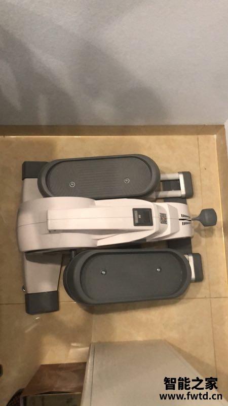 使用爆料澳玛仕多功能踏步机怎么样?确实好用的说?