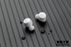 苹果AirPods Pro是否值得买?五款好评极高的蓝牙耳机推荐!