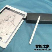 使用反馈ipad pencil苹果电容笔值得买吗?ipad pencil电容笔质量