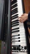 雅马哈电钢琴怎么样,三个月后综合点评