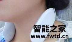 使用评测小米g2护颈仪怎么样??使用一个月后吐槽!!!【质量大