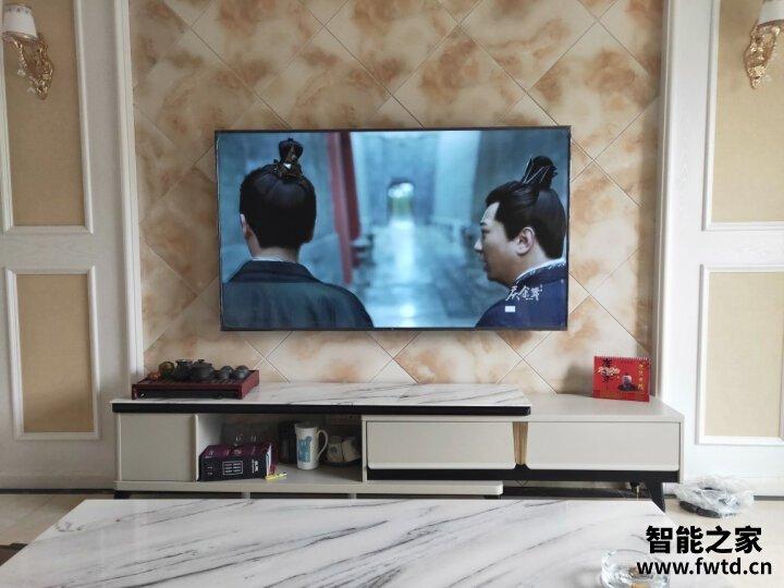 谈谈小米电视4c和4x的区别哪个好?请问有区别没有?