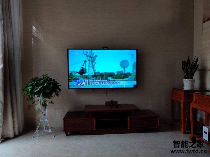 比拼小米电视4c和e55c区别哪个好?反馈区别是什么?