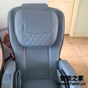 亲测使用奥佳华按摩椅OG-5518怎么样?质量有保障吗?使用反馈爆料