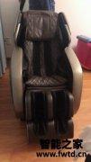 达人点评:荣康RK7900按摩椅怎么样?质量很差很烂?