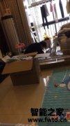 曝光揭露乐仙乐居儿童学习桌怎么样很差吗?用了三个多月感受
