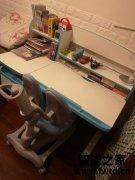 共同讨论:护童儿童升降学习桌怎么样?主要的优势在哪里?