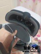 用户爆料:爱奇艺VR一体机怎么样如何?一个月后感受分享