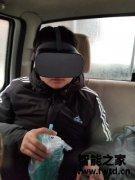 真实反馈Pico小怪兽2 VR眼镜一体机怎么样?用后说真相感受