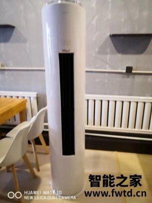 格力空调电容器_客观分析华凌空调质量怎么样?为什么便宜?敢入手吗?_智能手表之家