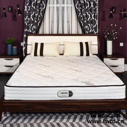 「晚安床垫」晚安床垫怎么样,最新口碑数据情况