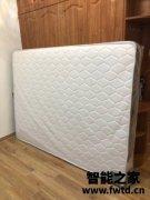 雅兰床垫和穗宝床垫哪个好真实感受揭秘,不比不知内幕