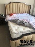 雅兰床垫怎么样?有没有猫腻吗?线上线下的有区别吗