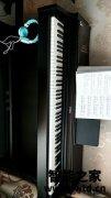 雅马哈电钢琴ydp163真实使用揭秘,不看这里都被忽悠了