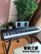 雅马哈电钢琴什么型号音色好?雅马哈YDP163R和P48B区别大吗