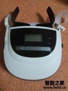 阿瞳护眼仪效果怎么样有用吗是哪家公司的,阿瞳YZ-6A真实测评