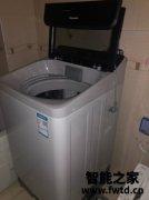说下知道松下洗衣机uehbf优缺点是什么??来说说吧