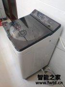 深度分析松下洗衣机U8620功能如何??松下品质好不好