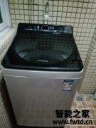 真的了解松下XQB80-U8620吗??松下洗衣机质量差不差