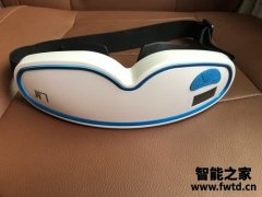 德国lm护眼仪怎么样真的有用吗,lm护眼仪T350真实使用体验