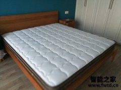 Sweetnight雅兰床垫怎么样是几线品牌哪款好,雅兰床垫使用体验