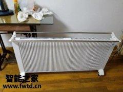 多朗取暖器用了七天,客观评价多朗碳晶取暖器怎么样?