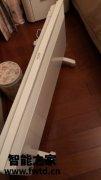 【斯宝亚CNSW取暖器效果怎么样】用后八天客观评价评测爆料