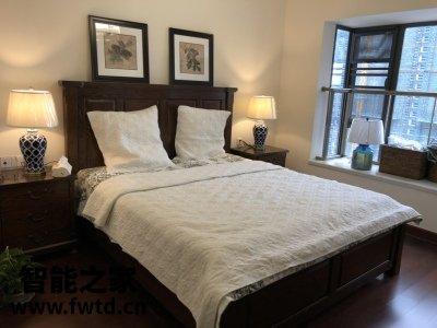穗宝床垫怎么样_金可儿五星酒店床垫哪个性价比高?深坑洲际款还是康莱德..._智能 ...