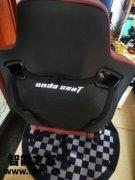 我有意见:安德斯特电竞椅电脑椅怎么样?使用起来方便灵活不?
